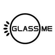 GLASSME