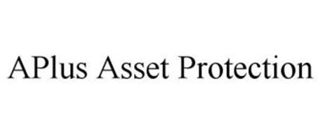 APLUS ASSET PROTECTION