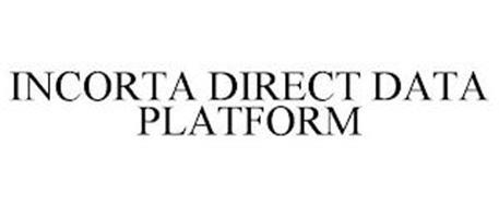 INCORTA DIRECT DATA PLATFORM