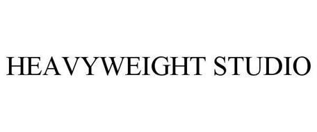 HEAVYWEIGHT STUDIO