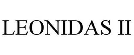 LEONIDAS II