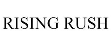 RISING RUSH