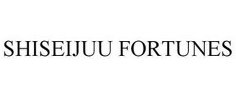 SHISEIJUU FORTUNES