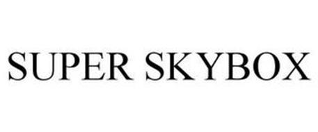 SUPER SKYBOX
