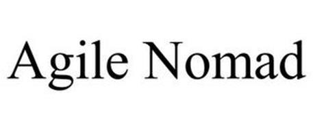 AGILE NOMAD