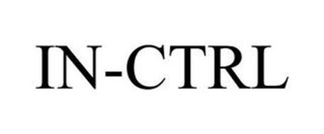 IN-CTRL