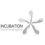 INCUBATION TECHNOLOGIES