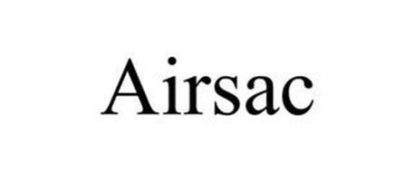 AIRSAC