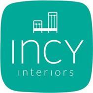 INCY INTERIORS