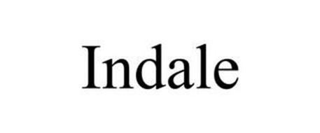 INDALE