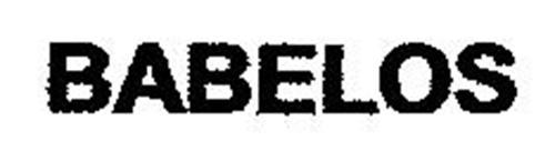 BABELOS