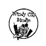 WINDY CITY STUDIO