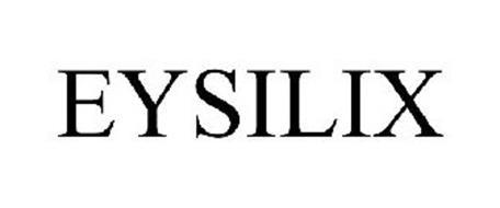 EYSILIX