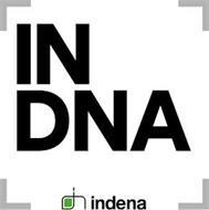 IN DNA INDENA