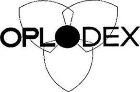 OPLODEX