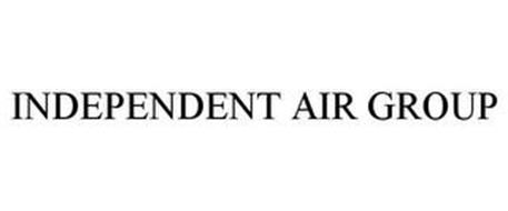 INDEPENDENT AIR GROUP