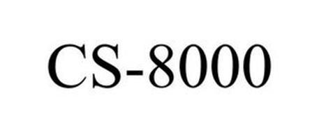 CS-8000