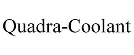 QUADRA-COOLANT