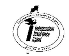 INDEPENDENT INSURANCE AGENT JUNIOR CLASSIC