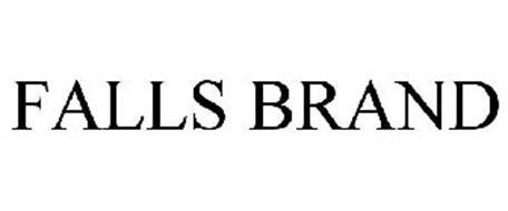 FALLS BRAND