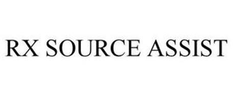 RX SOURCE ASSIST