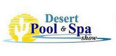 DESERT POOL & SPA SHOW