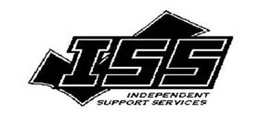 ISS INDEPENDENT SUPPORT SERVICES