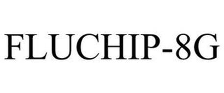 FLUCHIP-8G
