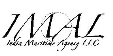 IMAL INDIA MARITIME AGENCY LLC