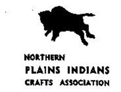 NORTHERN PLAINS INDIANS CRAFTS ASSOCIATION