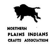 NORTHERN PLAINS INDIANS CRAFTS ASSOCIATION
