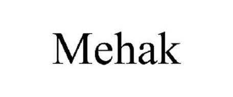 MEHAK