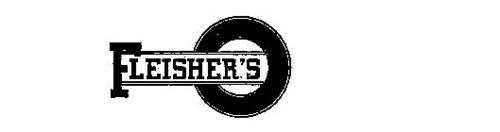 FLEISHER'S