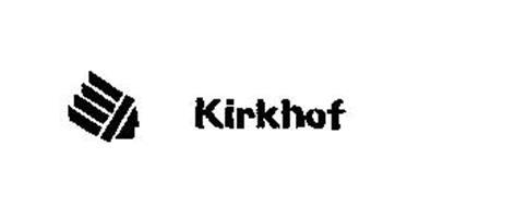 KIRKHOF