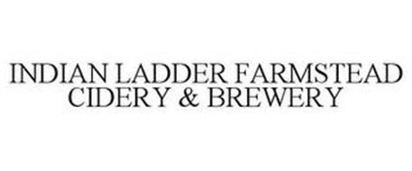 INDIAN LADDER FARMSTEAD CIDERY & BREWERY