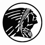 Indian Motorcycle International, LLC