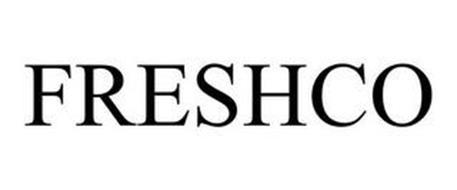 FRESHCO Trademark of Indian River Holdings, Ltd   Serial