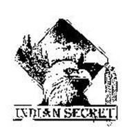 INDIAN SECRET