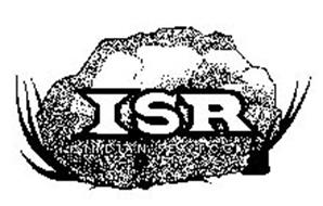 ISR INDIAN SEX ROCK