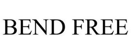 BEND FREE