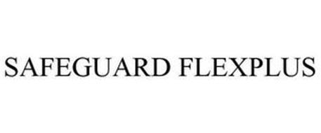 SAFEGUARD FLEXPLUS
