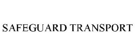 SAFEGUARD TRANSPORT