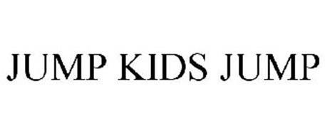 JUMP KIDS JUMP