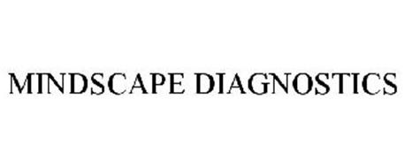 MINDSCAPE DIAGNOSTICS