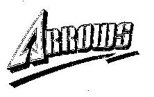 arrows-73522405.jpg