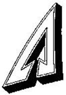 logo-73522639.jpg