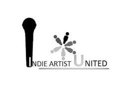 INDIE ARTIST UNITED