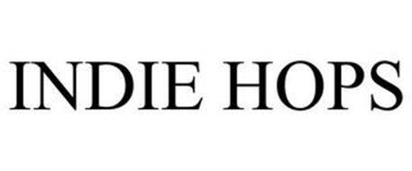 INDIE HOPS