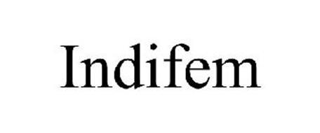 INDIFEM