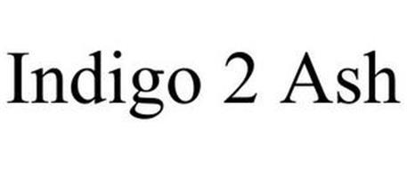 INDIGO 2 ASH